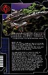G.I. Joe Comic Archive: Battle Files, Sourcebook, Data Desk Handbook and Frontline-image-gi-joe-files-3-3-35.jpg