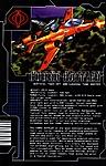 G.I. Joe Comic Archive: Battle Files, Sourcebook, Data Desk Handbook and Frontline-image-gi-joe-files-3-3-36.jpg