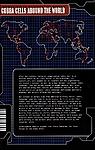G.I. Joe Comic Archive: Battle Files, Sourcebook, Data Desk Handbook and Frontline-image-gi-joe-files-3-3-47.jpg