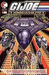 G.I. Joe Comic Archive: Battle Files, Sourcebook, Data Desk Handbook and Frontline-tn_01-cover.jpg