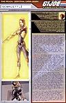 G.I. Joe Comic Archive: Battle Files, Sourcebook, Data Desk Handbook and Frontline-tn_08-scarlett.jpg