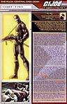 G.I. Joe Comic Archive: Battle Files, Sourcebook, Data Desk Handbook and Frontline-tn_10-snake-eyes.jpg