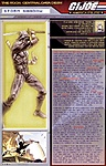 G.I. Joe Comic Archive: Battle Files, Sourcebook, Data Desk Handbook and Frontline-tn_12-storm-shadow.jpg