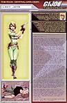 G.I. Joe Comic Archive: Battle Files, Sourcebook, Data Desk Handbook and Frontline-tn_14-lady-jaye.jpg