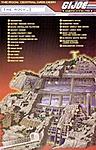 G.I. Joe Comic Archive: Battle Files, Sourcebook, Data Desk Handbook and Frontline-tn_16-rock-01.jpg