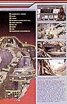G.I. Joe Comic Archive: Battle Files, Sourcebook, Data Desk Handbook and Frontline-tn_17-rock-02.jpg