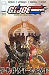 G.I. Joe Comic Archive: Battle Files, Sourcebook, Data Desk Handbook and Frontline-00front-cover.jpg