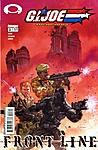 G.I. Joe Comic Archive: Battle Files, Sourcebook, Data Desk Handbook and Frontline-gijoe-frontline-03-00-front-cover.jpg