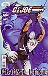 G.I. Joe Comic Archive: Battle Files, Sourcebook, Data Desk Handbook and Frontline-frontline4-00.jpg