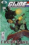 G.I. Joe Comic Archive: Battle Files, Sourcebook, Data Desk Handbook and Frontline-frontline6-00.jpg