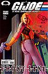 G.I. Joe Comic Archive: Battle Files, Sourcebook, Data Desk Handbook and Frontline-gi_joe_frontline_-7_pg00_anthony.jpg