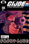 G.I. Joe Comic Archive: Battle Files, Sourcebook, Data Desk Handbook and Frontline-gi-joe-frontline-8-pg00.jpg