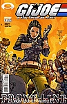 G.I. Joe Comic Archive: Battle Files, Sourcebook, Data Desk Handbook and Frontline-gi-joe-frontline-9-pg00.jpg