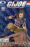 G.I. Joe Comic Archive: Battle Files, Sourcebook, Data Desk Handbook and Frontline-gi-joe-frontline-10-pg00.jpg