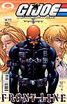G.I. Joe Comic Archive: Battle Files, Sourcebook, Data Desk Handbook and Frontline-gi-joe-frontline-14-pg00.jpg