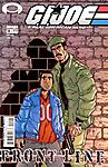 G.I. Joe Comic Archive: Battle Files, Sourcebook, Data Desk Handbook and Frontline-gi-joe-frontline-15-pg00.jpg