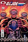 G.I. Joe Comic Archive: Battle Files, Sourcebook, Data Desk Handbook and Frontline-gi-joe-frontline-16-pg-00.jpg