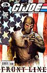 G.I. Joe Comic Archive: Battle Files, Sourcebook, Data Desk Handbook and Frontline-gi-joe-frontline-17-pg00.jpg