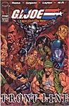 G.I. Joe Comic Archive: Battle Files, Sourcebook, Data Desk Handbook and Frontline-frontline1b.jpg