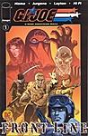 G.I. Joe Comic Archive: Battle Files, Sourcebook, Data Desk Handbook and Frontline-frontline1d.jpg