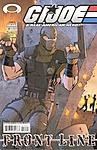 G.I. Joe Comic Archive: Battle Files, Sourcebook, Data Desk Handbook and Frontline-frontline17b.jpg