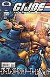 G.I. Joe Comic Archive: Battle Files, Sourcebook, Data Desk Handbook and Frontline-frontline18b.jpg