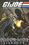 G.I. Joe Comic Archive: Battle Files, Sourcebook, Data Desk Handbook and Frontline-frontline_tpb2.jpg