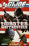 G.I. Joe Comic Archive:Master & Apprentice, Declassified-gi-joe-m-1-0051.jpg