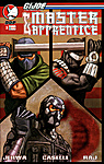 G.I. Joe Comic Archive:Master & Apprentice, Declassified-master-apprentice2-0004.jpg