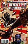 G.I. Joe Comic Archive:Master & Apprentice, Declassified-gijoe-3-0057.jpg