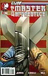 G.I. Joe Comic Archive:Master & Apprentice, Declassified-gijoe-40051.jpg