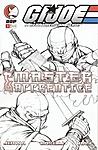 G.I. Joe Comic Archive:Master & Apprentice, Declassified-master1b.jpg