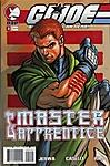 G.I. Joe Comic Archive:Master & Apprentice, Declassified-master4a.jpg