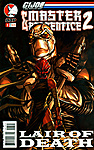 G.I. Joe Comic Archive:Master & Apprentice, Declassified-3.jpg