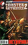 G.I. Joe Comic Archive:Master & Apprentice, Declassified-max0013.jpg