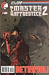 G.I. Joe Comic Archive:Master & Apprentice, Declassified-master204b.jpg