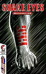 G.I. Joe Comic Archive:Master & Apprentice, Declassified-1.jpg