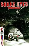 G.I. Joe Comic Archive:Master & Apprentice, Declassified-2.jpg