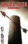 G.I. Joe Comic Archive:Master & Apprentice, Declassified-5.jpg
