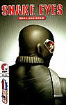 G.I. Joe Comic Archive:Master & Apprentice, Declassified-6.jpg