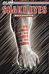 G.I. Joe Comic Archive:Master & Apprentice, Declassified-declassified_tpb.jpg
