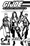 G.I. Joe Comic Archive:Special Missions, Storm Shadow,Transformers-1-0.png