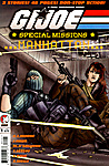 G.I. Joe Comic Archive:Special Missions, Storm Shadow,Transformers-1-2.jpg