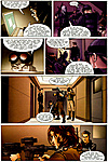 G.I. Joe Comic Archive:Special Missions, Storm Shadow,Transformers-1-3.jpg