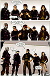 G.I. Joe Comic Archive:Special Missions, Storm Shadow,Transformers-1-5.jpg
