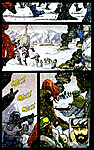G.I. Joe Comic Archive:Special Missions, Storm Shadow,Transformers-3-2.jpg