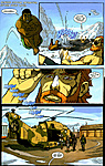 G.I. Joe Comic Archive:Special Missions, Storm Shadow,Transformers-3-3.jpg