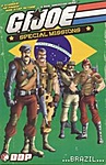 G.I. Joe Comic Archive:Special Missions, Storm Shadow,Transformers-brazila_small.jpg