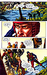 G.I. Joe Comic Archive:Special Missions, Storm Shadow,Transformers-1-4.jpg