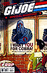 G.I. Joe Comic Archive:Special Missions, Storm Shadow,Transformers-2-1.jpg